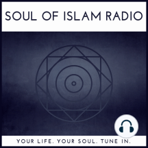 Peace: We are excited to launch Season 4 of Soul of Islam Radio which will focus on the emotional health, wellbeing and state of the believer. In this first episode, Ihsan ... Read More