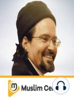 Ramadan 2019 Ruminations - Lesson 3 - The Way of Moses or the Way of Pharaoh
