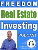 A&E Flip This House with David Montelongo | Episode 132