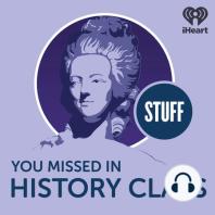 SYMHC Classics: The Battle of Hastings