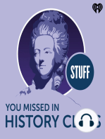 Catherine the Great in Power