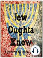 2. The Jewish Calendar