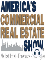 Technology Advancing Commercial Real Estate
