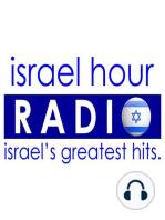 Israel Hour Radio - May 19, 2019