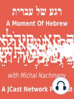 Idan Raichel and Israeli Music