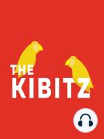 A Catskills Kibitz w/ Moshe Kasher, Michael Showalter & The Living Sisters