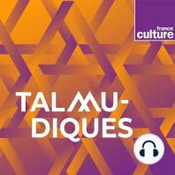 L'héritage éthique du judaïsme: L'héritage éthique du judaïsme