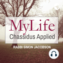 Ep. 252: What is the Rebbe's Approach to Anti-Semitism?