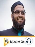 Seerah 045 - Umar bin Al Khattab Accepts Islam