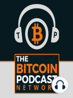 TBP106 - A Very Bitcoin Christmas