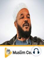 Factors Of Cultural Islam - Part 1
