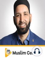 Social Justice - Episode 31 - Islamic Ethics Regarding Asylum, Refugees, and Migration