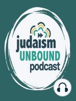 Holidays Unbound Episode 4