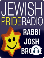 Branding Judaism for a new generation