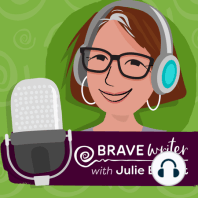 S4E4: Diversity, Inclusion, & Literature | with Charnaie Gordon: Charnaie Gordon is a computer programmer by day, blogger and influencer by night, and a wife and mother of two 24/7. She is also a self-proclaimed lifelong learner, podcast junkie, and diversity and inclusion expert.  In Charnaie's blog, Here...
