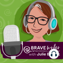 S4E20: Partnership Home Education: Finding Friends for You: We often see families join Brave Writer or The Homeschool Alliance who get excited about this style of living, but then we struggle to find other like-minded individuals out there in the world.  Even in the homeschooling community, there can be...