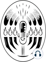 The Jewish Story Episode 11 — The Indigestible Element