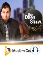 Is Your Role Model Dj Khaled