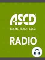 Meet the Interim Executive Director of ASCD