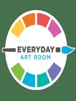 Ep. 86 - The Best Childrens Books for Art Teaching