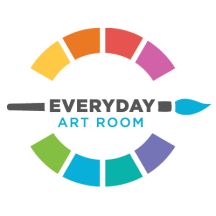 "Ep. 048 - Teaching Art as an Introvert: Some people believe that you always need to be energetic and ""on"" in order to be a successful teacher, but that's just not the case. Often the most introverted teachers are the most successful. Join Cassie as she explores the topic, including her..."