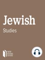 """Jack Jacobs, ed. """"Jews and Leftist Politics"""