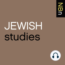 """Isabelle Hesse, """"The Politics of Jewishness in Contemporary World Literature: The Holocaust, Zionism and Colonialism"""" (Bloomsbury Academic, 2016): In The Politics of Jewishness in Contemporary World Literature: The Holocaust, Zionism and Colonialism (Bloomsbury Academic, 2016), Isabelle Hesse, Lecturer in English at the University of Sydney, reads a wide range of novels from post-war Germany to I..."""