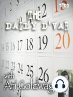 4. Divine Providence I