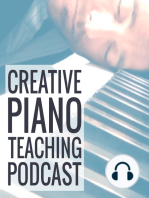 CPTP097 – Meet the Musician Behind my Favourite App