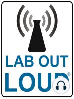 [mini-lab] Tales of Lost Labs