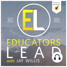 58: Kim Marshall | A New, More Effective Method For Teacher Evaluations | Three Things Teachers Need From A School Leader: To Feel Appreciated, To Be Coached, And To Receive Performance Feedback | The Marshall Memo: Kim Marshall school in the nation (founded in 1639). Being an instructional leader turned out to be quite a bit more complicated than he'd imagined, but Kim eventually got the hang of it. Kim now works with a non-profit called New Leaders, holds...