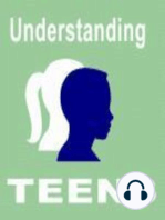 Coping Skills for Teens with Social, Emotional and Sensory Sensitivities
