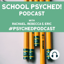 """Episode 12 – Executive Functioning with Dr. Rebeck: Episode 12 Dr. Rebeck is aDiplomate of the American Board of School Neuropsychology and will be discussing this topic! #psychedpodcast Presentation: https://drive.google.com/file/d/0B7JkmPE1QnD6dHpsMmJMZGJZaEE/view?usp=sharing Resources Drive: https://drive.google.com/folderview?id=0B7JkmPE1QnD6SUJSNHo0NERJWFU&usp=sharing http://schoolneuropsych.com """"If a child doesn't know how to read, we teach. If a child doesn't know how to swim, we teach. If a child doesn't know how to multiply, we… <a href=""""https://schoolpsychedpodcast.wordpress.com/2016/03/12/episode-12-executive-functioning-with-dr-rebeck/"""" class=""""more-link"""">Continue reading <span class=""""screen-reader-text"""">Episode 12 – Executive Functioning with Dr.Rebeck</span></a>"""