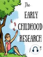 How to Communicate Effectively about Childhood Development