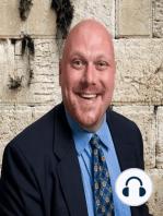 Hebrew Voices #100 – False Prophet or Failed Predictions