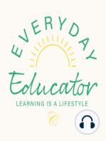 2016 CC Catalog