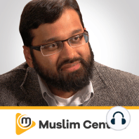 Walking the Line of Liberalism and Feminism in Islam