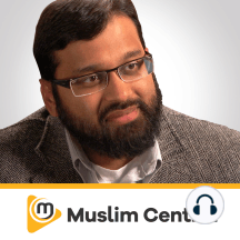 Seerah 32 The People of As Suffa: This lecture by Shaykh Yasir Qadhi commences with a detailed discussion about the establishment of the Islamic calendar. Which year would be the first year, which month would take precedence over other months in being the first month and many more such...