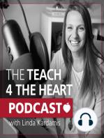 4 Secrets to a Stronger Classroom Community