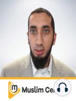 Faith In Allah's Plan - Khutbah
