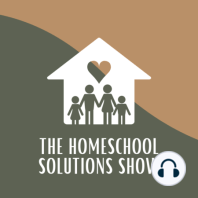 HS 159 [AUDIOBLOG]: Choosing Extracurricular Activities by Felicia Johnson: We live in a society where being busy is considered normal. If you aren't running to piano practice, baseball games, school awards ceremonies and every other possible extra-curricular activity every week, you aren't doing enough for your kids....