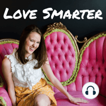 040 - 4 Ways to Prioritize Pleasure: Do you know how to keep the attraction alive in a long term relationship? In today's episode, you'll learn about the importance of prioritizing your pleasure. Although we have been taught to dismiss and downplay our pleasure, a woman's pleasure is dire...