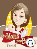 NMNB 3 - Infant Massage