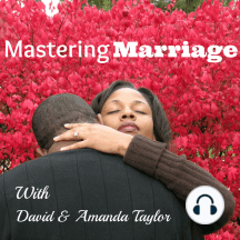 02: We Are Married But Still Live With Our Parents...How Can We Have Sex Without Disturbing Anyone?: Welcome to episode 2 of the Mastering Marriage Podcast.  Today's question comes from a listener who says that they are young and married...and they still live at home with their parents.  How can they keep the intimacy alive?  Visit our site at www.m...