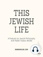 Maimonides on Reward and Punishment Part 1