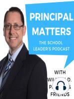 PMP:146 Good Habits for Balancing Priorities