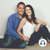 MM 054: Finding The Good in Your Marriage: Every marriage hits a rough patch.  At times it m…