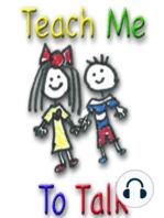 #57 Teaching Language in PLAY!