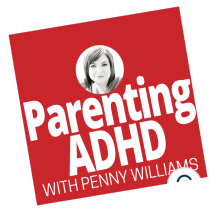 PAP 015: Behavior is Just a Symptom, with Penny Williams: I've been reading Ross Greene's newest book, Raising Human Beings, and I am so inspired to share how his insights and approach to parenting challenging kids can be a powerful force in your parenting. Of course,