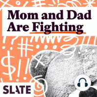 Mothers and Meddlers Edition: On today's show, Allison and Dan hear stories from Slate staff about their mothers and talk talks with actor Susan Sarandon about motherhood and the movie The Meddler.